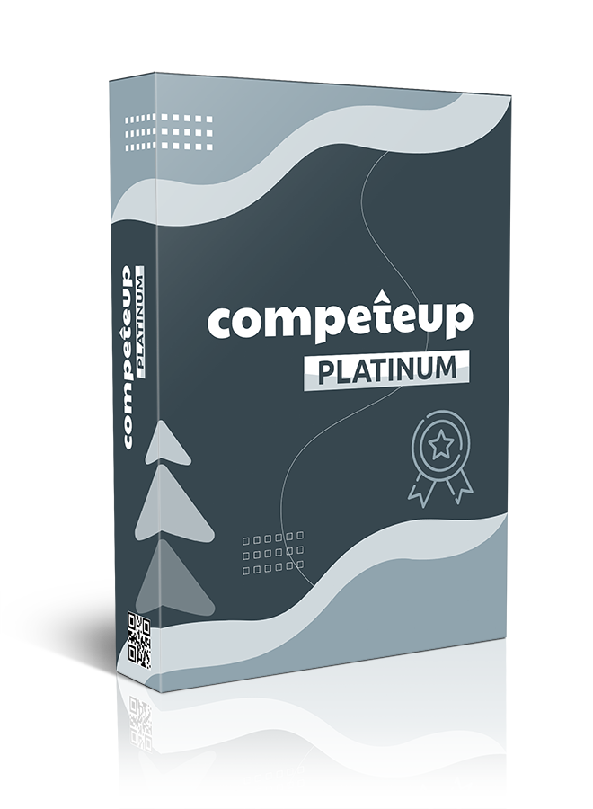 Competeup Review - OTO